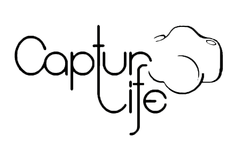 Capturlife